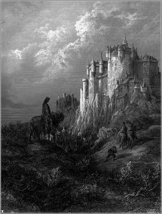 Idylls_of_the_King_3