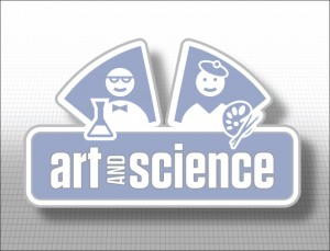 Yasimage1art-and-science