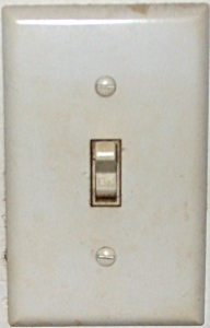 Flip this switch and create jobs