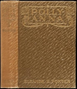 520px-Pollyanna_(Eleanor_Porter_book)_first_edition_cover