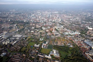 1280px-Manchester_from_the_Sky,_2008